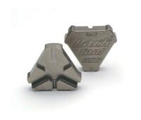 Ключ спицевой Park Tool SW-7
