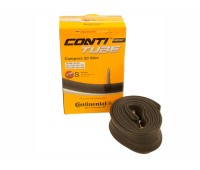 "Камера Continental 20"" Compact slim, 28-406 / 32-451, S42"