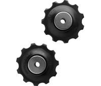 Ролики заднего переключателя Shimano RD-2400/3500/CTS500 XT