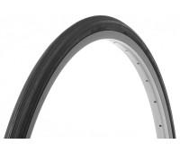 Покрышка Vee Rubber 700x25C модель VRB016