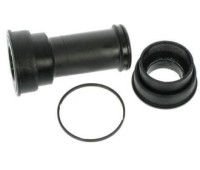 Каретка Shimano BB71-41A Press-fit