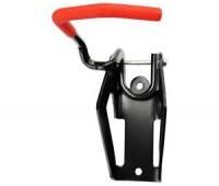 Крюк на стену Yueni WS-911A для хранения велосипеда, складной